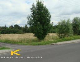 Działka na sprzedaż, Kożuchów, 11200 m²
