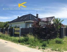 Dom na sprzedaż, Płoty, 199 m²