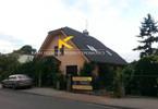 Dom na sprzedaż, Zielona Góra, 359 m²