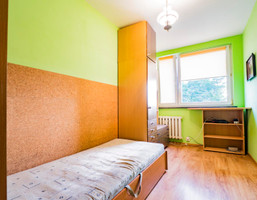 Mieszkanie do wynajęcia, Wrocław Psie Pole, 48 m²