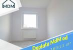 Mieszkanie na sprzedaż, Wrocław Sołtysowice, 38 m²
