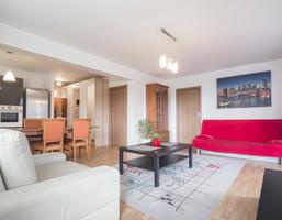 Mieszkanie do wynajęcia, Wrocław Gaj, 84 m²