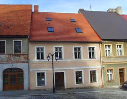 Dom na sprzedaż, Złoty Stok, 350 m²
