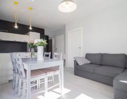 Mieszkanie do wynajęcia, Wrocław Fabryczna, 47 m²