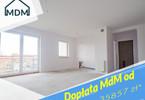 Mieszkanie na sprzedaż, Wrocław Krzyki, 55 m²