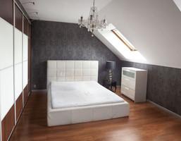 Mieszkanie do wynajęcia, Wrocław Klecina, 99 m²
