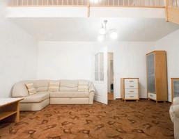 Mieszkanie do wynajęcia, Wrocław Partynice, 93 m²