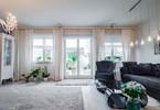 Dom na sprzedaż, Wrocław Nowy Dwór, 200 m²