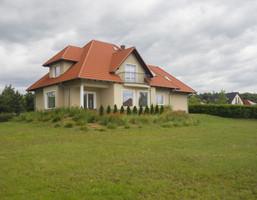 Dom na sprzedaż, Wisznia Mała, 304 m²
