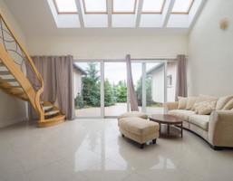 Dom na sprzedaż, Szymanów, 279 m²