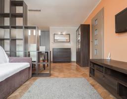 Mieszkanie do wynajęcia, Wrocław Stare Miasto, 37 m²