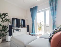Mieszkanie do wynajęcia, Wrocław, 45 m²