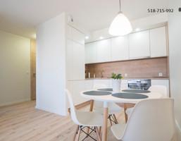 Mieszkanie do wynajęcia, Wrocław Gądów Mały, 50 m²