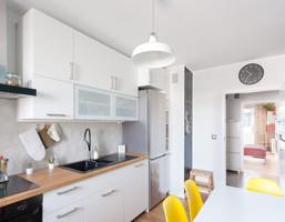 Mieszkanie do wynajęcia, Wrocław Poświętne, 65 m²