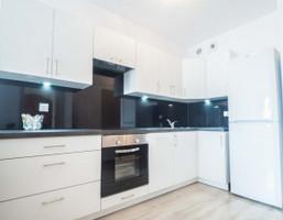 Mieszkanie do wynajęcia, Wrocław Stare Miasto, 40 m²