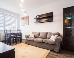 Mieszkanie do wynajęcia, Wrocław Śródmieście, 71 m²