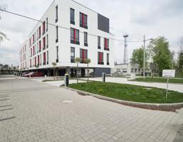 Biurowiec do wynajęcia, Wrocław Krzyki, 82 m²