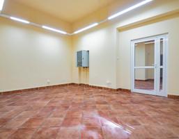 Biuro do wynajęcia, Wrocław Stare Miasto, 183 m²