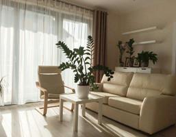 Mieszkanie do wynajęcia, Wrocław Grabiszyn-Grabiszynek, 42 m²