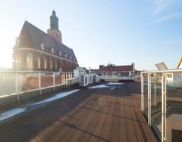 Mieszkanie do wynajęcia, Wrocław Stare Miasto, 118 m²