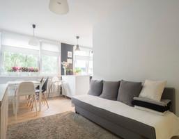 Mieszkanie do wynajęcia, Wrocław Nowy Dwór, 45 m²