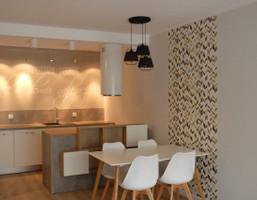 Mieszkanie do wynajęcia, Wrocław Tarnogaj, 60 m²