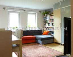Mieszkanie na sprzedaż, Białystok Słoneczny Stok, 55 m²