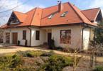 Dom na sprzedaż, Marianów, 315 m²
