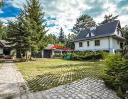Dom na sprzedaż, Warszawa Białołęka, 250 m²