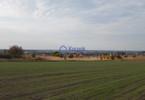 Działka na sprzedaż, Tarnowskie Góry, 857 m²