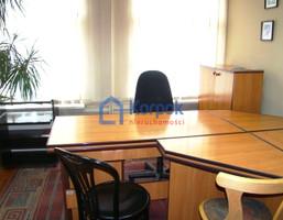 Biuro do wynajęcia, Tarnowskie Góry, 90 m²