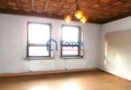 Mieszkanie na sprzedaż, Tarnowskie Góry, 86 m²