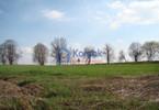 Działka na sprzedaż, Zbrosławice, 3527 m²