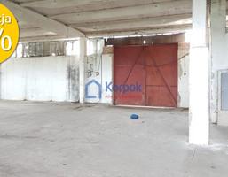 Komercyjne na sprzedaż, Koszęcin Dworcowa, 1079 m²