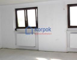 Dom na sprzedaż, Tarnowskie Góry, 104 m²