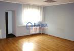 Lokal użytkowy do wynajęcia, Stare Tarnowice, 62 m²