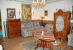Dom na sprzedaż, Radzionków, 200 m²