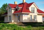 Dom na sprzedaż, Tarnowskie Góry, 265 m²