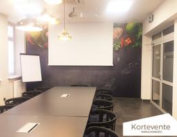Biuro do wynajęcia, Poznań Stary Grunwald, 35 m²