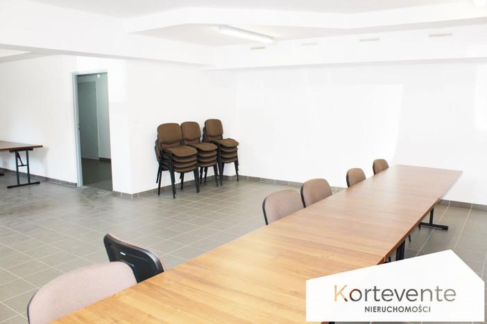 Biuro do wynajęcia, Poznań Grunwald Południe, 115 m² | Morizon.pl | 2232