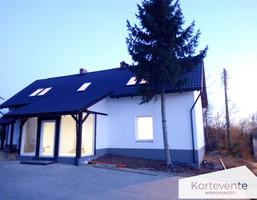 Dom na sprzedaż, Poznań Naramowice, 165 m²
