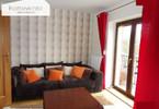 Dom na sprzedaż, Poznań Jeżyce, 200 m²