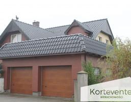 Dom na sprzedaż, Radom, 380 m²