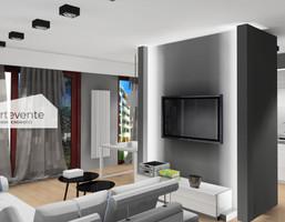 Mieszkanie do wynajęcia, Poznań Maratonska, 78 m²