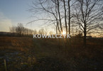 Działka na sprzedaż, Zelczyna, 3600 m²