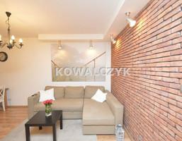 Mieszkanie na sprzedaż, Kraków Bieńczyce, 51 m²