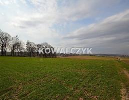 Działka na sprzedaż, Kraków Nowa Huta, 7300 m²