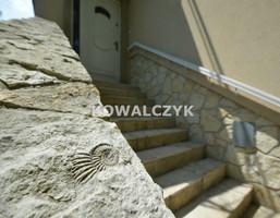 Dom na sprzedaż, Rząska, 360 m²