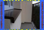 Mieszkanie na sprzedaż, Zawadzkie, 43 m²