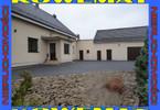 Dom na sprzedaż, Izbicko, 150 m²